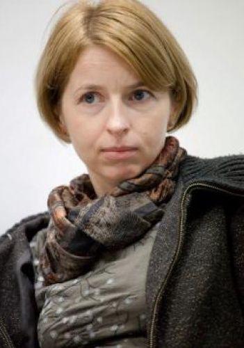 Kaja Malanowska