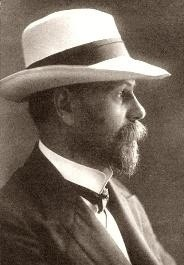 Andrzej Chramiec