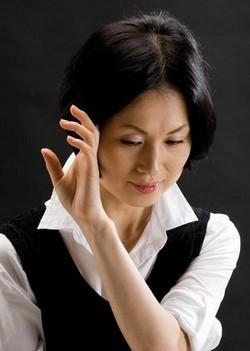 Jo Kyung-Ran