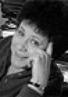 Beryl Lieff Benderly