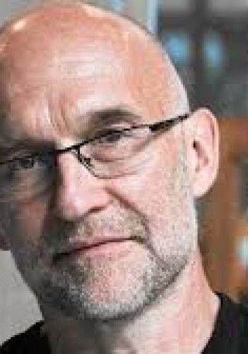 Piotr Pacewicz