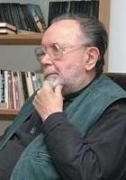 Jan Pałyga