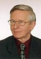 Zbigniew Szot