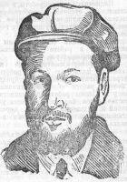 Władimir Zazubrin