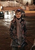 Judyta Syrek