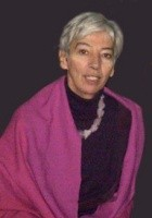 Marina Zalewska