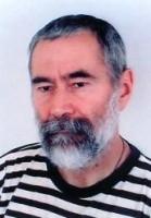 Wiesław Sokoluk