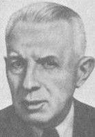 Marian Falski