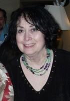 Carolyn Janice Cherryh