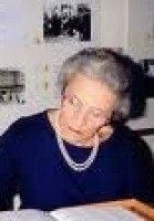 Ewa Curie
