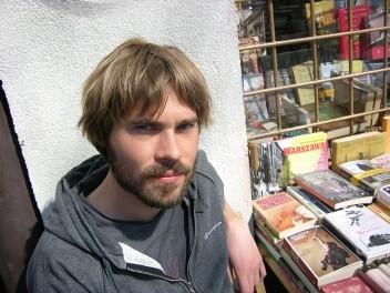 Kasper Bajon