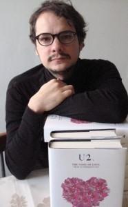 Andrea Morandi