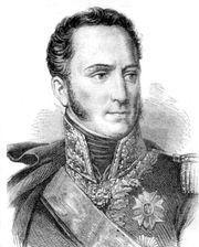 Armand Caulaincourt