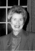 Marian Fowler