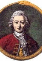 Sébastien-Roch Nicolas Chamfort