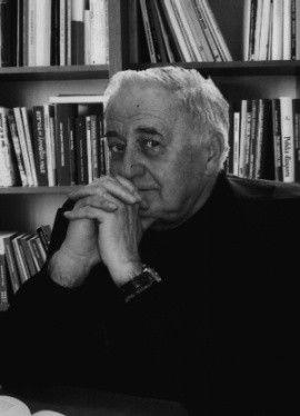 Andrzej Wyczański