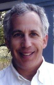 Peter Pezzelli