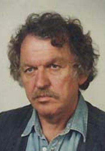 Jan Purzycki