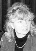 Beata Górnioczek