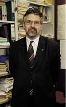 João Luís César Neves
