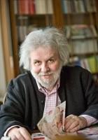 Jerzy Illg