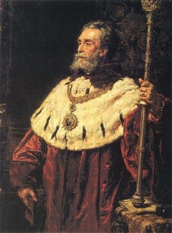 Stanisław Tarnowski