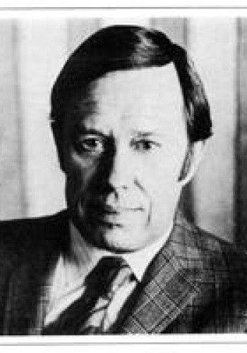 Francis Clifford
