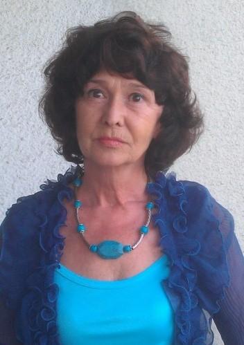 Jolanta Kwiatkowska