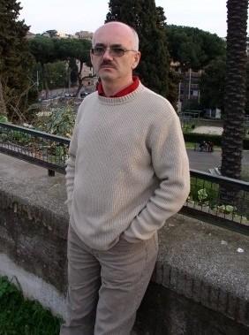 Mariusz Misztal