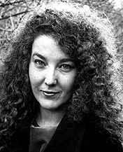 Anna Karin Palm
