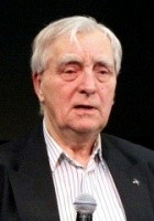 Jerzy Przeździecki