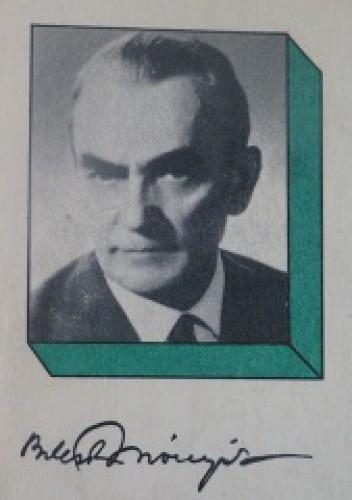 Bolesław Mrówczyński
