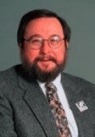 William Bradley Strickland