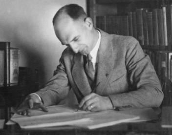 Ernest Haycox