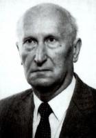 Tadeusz Grudziński