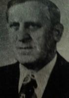Józef Stompor