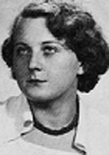 Stanisława Platówna
