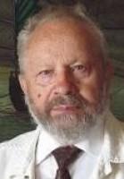 Stanisław Leon Popek