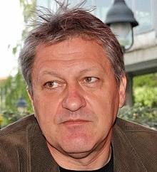 Dragan Velikić