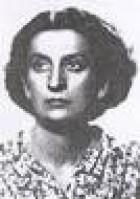 Teresa Harsdorf-Bromowiczowa