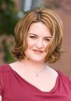 Carrie Ryan