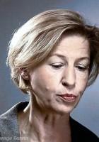 Barbara Łopieńska