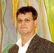 Tadeusz Dębski