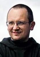 Piotr Włodyga