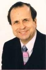 Gerd Mietzel