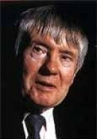 Ronald Chetwynd-Hayes