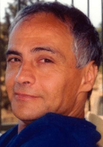 Michel Piquemal