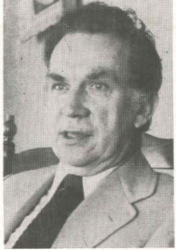 Jan Zakrzewski