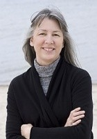 Sally Gunning