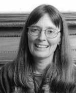 Ruthanne Lum McCunn